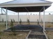 Obyekt - Zabrat q. - 4000 m² (24)
