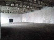 Obyekt - Zabrat q. - 4000 m² (29)