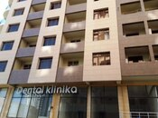 Obyekt - 28 May m. - 600 m² (2)