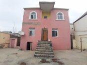 5 otaqlı ev / villa - Zabrat q. - 180 m² (2)