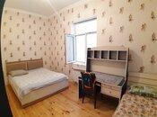 5 otaqlı ev / villa - Zabrat q. - 180 m² (6)