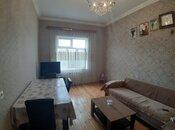 5 otaqlı ev / villa - Zabrat q. - 180 m² (4)