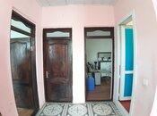5 otaqlı ev / villa - Zabrat q. - 180 m² (11)