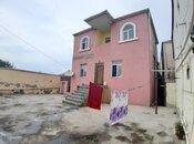 5 otaqlı ev / villa - Zabrat q. - 180 m² (19)