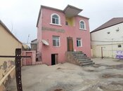 5 otaqlı ev / villa - Zabrat q. - 180 m² (18)