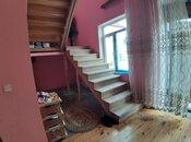 5 otaqlı ev / villa - Zabrat q. - 180 m² (9)