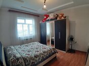 5 otaqlı ev / villa - Zabrat q. - 180 m² (13)