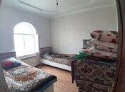 5 otaqlı ev / villa - Zabrat q. - 180 m² (14)