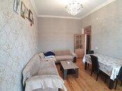 5 otaqlı ev / villa - Zabrat q. - 180 m² (5)