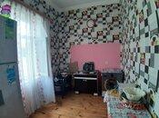 5 otaqlı ev / villa - Zabrat q. - 180 m² (7)
