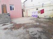 5 otaqlı ev / villa - Zabrat q. - 180 m² (17)