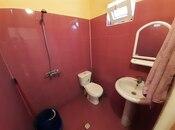 3 otaqlı ev / villa - Qax - 80 m² (8)