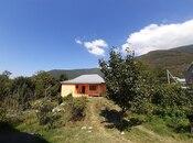 3 otaqlı ev / villa - Qax - 80 m² (2)