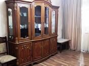 2 otaqlı köhnə tikili - Yasamal r. - 50 m² (3)