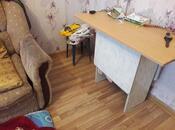 1 otaqlı köhnə tikili - Nəsimi r. - 30 m² (9)