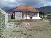 2 otaqlı ev / villa - Oğuz - 120 m² (2)