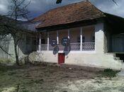 2 otaqlı ev / villa - Oğuz - 120 m² (5)