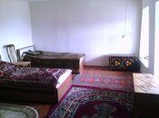 2 otaqlı ev / villa - Oğuz - 120 m² (10)