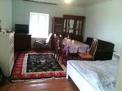 2 otaqlı ev / villa - Oğuz - 120 m² (12)