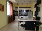 7 otaqlı ev / villa - Oğuz - 280 m² (5)