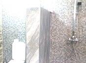 7 otaqlı ev / villa - Oğuz - 280 m² (20)