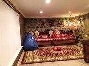 7 otaqlı ev / villa - Oğuz - 280 m² (4)