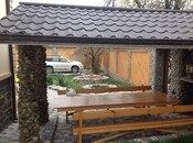 7 otaqlı ev / villa - Oğuz - 280 m² (23)