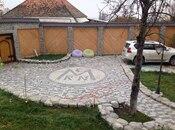 7 otaqlı ev / villa - Oğuz - 280 m² (27)