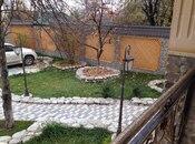 7 otaqlı ev / villa - Oğuz - 280 m² (24)