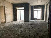 4 otaqlı yeni tikili - 28 May m. - 200 m² (4)