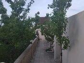 5 otaqlı ev / villa - Məmmədli q. - 210 m² (3)
