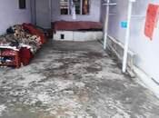 3 otaqlı ev / villa - Yeni Suraxanı q. - 100 m² (4)