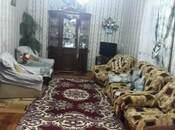 3 otaqlı ev / villa - Yeni Suraxanı q. - 100 m² (5)