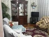 3 otaqlı ev / villa - Yeni Suraxanı q. - 100 m² (6)
