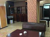 Obyekt - Sahil m. - 300 m² (2)