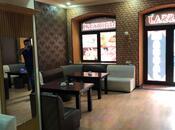 Obyekt - Sahil m. - 300 m² (7)