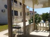2 otaqlı ev / villa - Hövsan q. - 65 m² (7)