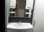 2 otaqlı ev / villa - Hövsan q. - 65 m² (13)
