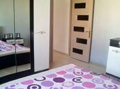 2 otaqlı ev / villa - Hövsan q. - 65 m² (26)