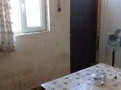 2 otaqlı ev / villa - Binəqədi q. - 80 m² (5)