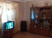 2 otaqlı ev / villa - Binəqədi q. - 80 m² (3)