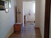 2 otaqlı ev / villa - Binəqədi q. - 80 m² (2)
