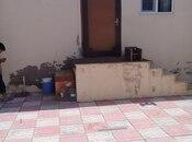 2 otaqlı ev / villa - Binəqədi q. - 80 m² (9)
