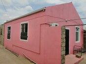2 otaqlı ev / villa - Hövsan q. - 70 m² (3)