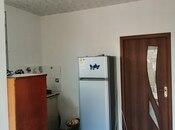 2 otaqlı ev / villa - Hövsan q. - 70 m² (6)