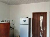 2 otaqlı ev / villa - Hövsan q. - 70 m² (7)