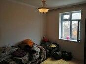2 otaqlı ev / villa - Hövsan q. - 70 m² (8)