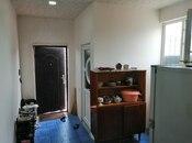 2 otaqlı ev / villa - Hövsan q. - 70 m² (15)