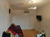 2 otaqlı ev / villa - Hövsan q. - 70 m² (16)