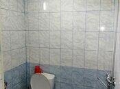 2 otaqlı ev / villa - Hövsan q. - 70 m² (18)